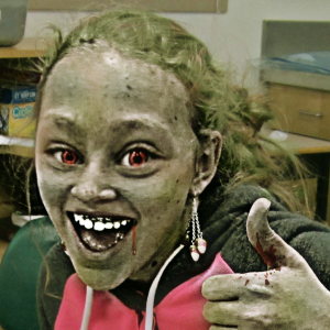 zombie-awesome